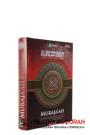 Al-Qur'an Hafalan Al-Hafiz Muraja'ah B6