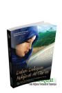 Buku Dalam Dekapan Mukjizat Al-Quran