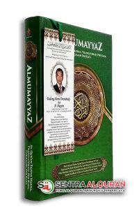 AlQuran-Souvenir-Tahlilan150-Pcs-AlQuran-souvenir pengajian 40 hari wafat-Hijau