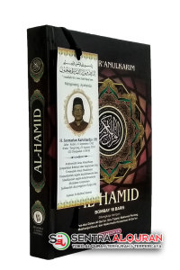 Pemesanan 150 pcs Al-Qur'an Souvenir Orang Meninggal