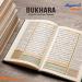 Al Quran Terjemah Tajwid Bukhara A6 Canvas