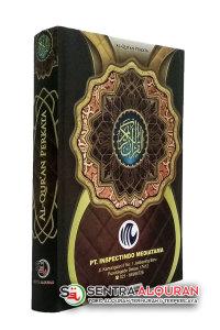 Master-Quran-Souvenir1