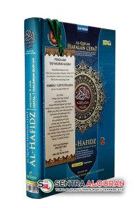 AlQuran-Souvenir-Pengajian-Tasyaquran-Kelahiran-Biru
