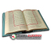 Grosir Souvenir Al Quran Cover Unik Katun Resleting