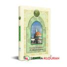 Souvenir Al Quran Murah Tanpa Terjemah Custom Cover