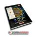Grosir AlQuran Souvenir Tahlilan Al-Hamid A5