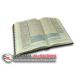 Al Qur'an Souvenir Terjemahan Al-Amzar Murah