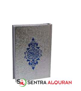 Grosir Al Quran Souvenir Murah Tanpa Terjemah