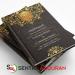 Al Quran Pengajian Custom Cover Unik Terjemah Tajwid