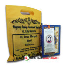 Al Qur'an Souvenir Murah Plus Tas Goodybag